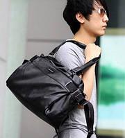 Мужская сумка. Городская сумка. Стильная сумка. Модная сумка. Мужские сумки.