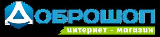 Интернет магазин «ДоброШоп»: товары для спорта и активного отдыха и дома, детские товары
