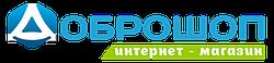 ★★★★★ DobroShop.com.ua Все для спорта, хобби, отдыха и домашнего уюта