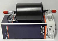Фильтр топливный Lanos оригинал 96444649D