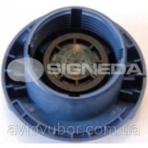 Кришка радіатора Ford Galaxy 95-00 RKPRC850 7M3121321