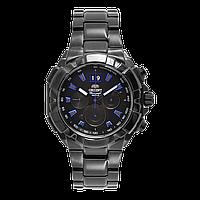 Мужские часы ORIENT FTV00001B0
