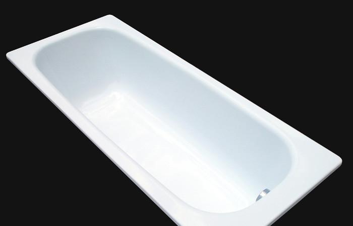 Ванна стальная Estap Atlantic 150x71
