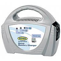 RING Зарядные устройства RING RECB106 12В, 6А