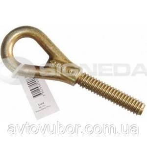 Крюк буксировочный Ford Mondeo 00-03 BK016 1117786