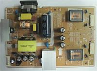 Инвертор для монитора Samsung 2333HD 2333Е P2350 223BW 741MP 2032BW BN44-00127R