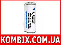 Aккумулятор Canon NB-9L | Extradigital, фото 1