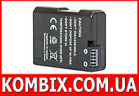 Aккумулятор Nikon EN-EL14 | PowerPlant для Nikon D3100, D3200, D5100, D5300, D3300, фото 1