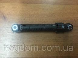 Амортизатор Samsung 40N DC66-00343A (02071) 167SU03