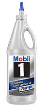 Mobil 1 75W-90 Synthetic GL LS