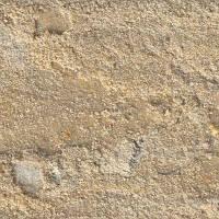 Швейцарский Пробковый пол sandstone line Замковой