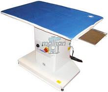 Прямоугольный стол Malkan UP 102