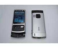 Корпус Nokia 6700 slider