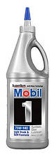 Mobil 1 75W-140 Synthetic GL LS
