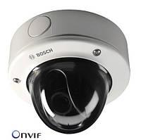 IP видеокамера Bosch NDC-455V03-11PS