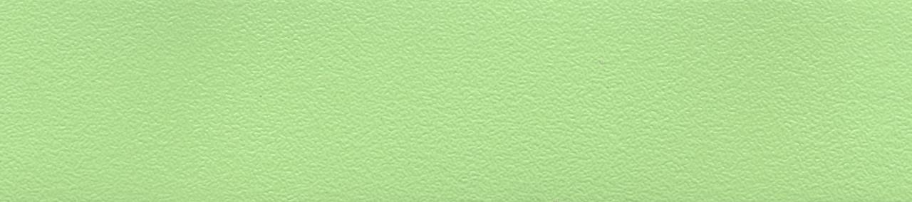 Кромка ПВХ мебельная Зеленая трава корка 156 PE Termopal 0,45х21 мм.
