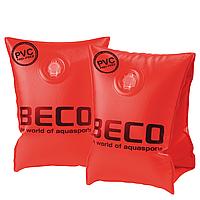 Нарукавники для плавания до 15кг Beco 9707
