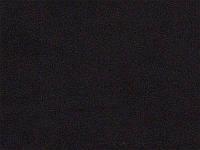 Лист вспененного материала EVA FOAM  — Black, 0,5 мм