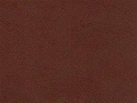 Лист вспененного материала EVA FOAM  — Chocolate, 0,5 мм