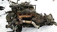 Двигатель контрактный IVECO EUROCARGO 3.9 8040.45