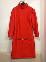 Платье Elisabetta Franchi 615-3667