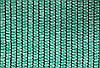 Затеняющая сетка 70% JAMAICA 5*2м зеленая (Италия)