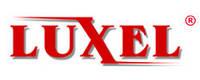 Luxel - всегда на шаг впереди!