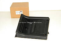 Ручка боковой сдвижной двери (внутренняя) на Фольксваген ЛТ 28-46 1995-2006 MAXGEAR - 9017601361/MG