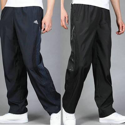 Подштанники и cпортивные штаны