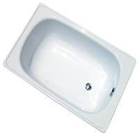Ванна стальная Estap Classic 105x65