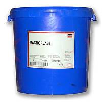 Loctite UK 8303 combi Macroplast (Локтайт УК 8303 комплект Макропласт)