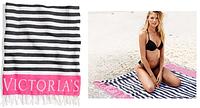 Плед пляжный - покрывало Victorias Secret. Оригинал., фото 1