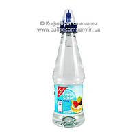 Заменитель сахара жидкий Edeka 300г