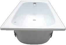 Ванна стальная Estap Classic 170x71, фото 3