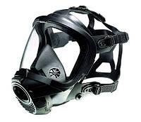 Маска полнолицевая DRAGER Dräger FPS® 7000  для аппаратов PSS 3000, фото 1