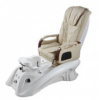 Педикюрное кресло Podo