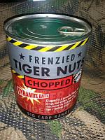 Тигровий  Горіх  дроблений  TIGER  NUTS CHOPPED