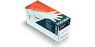 Перчатки для искусственного осеменения  Orange, для ректального иследования, 92, 28.5, 100