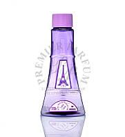 Новинка!!!Духи №166 версия The Scent  ТМ «Premier Parfum»