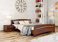 Спальная кровать Венеция