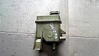 Бачок расширительный гидроусилителя руля для Mitsubishi Carisma, 1.6I, 1996 г.в. MR130654, MR403312