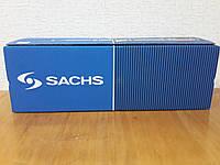 Амортизатор передний Ford Focus II 2004-->2011 Sachs (Германия) 313 283, 313 287 - газомасляный