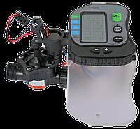 Контроллер AMICO PRO c клапаном RN 150