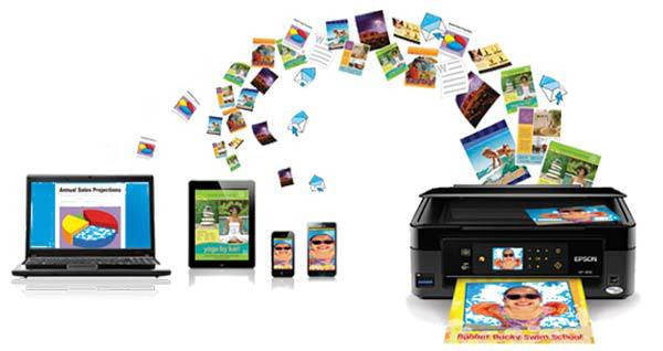 печать фотографий дешево