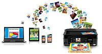 Печать фотографий дешево, фото 1