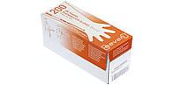 Перчатки для искусственного осеменения  Seveno, 87, 200, для искусственного осеменения , 21