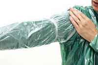 Перчатки для искусственного осеменения  Super Sensitive, 100, 100, для искусственного осеменения , 23