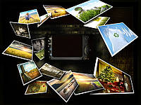 Дешевая печать фотографий, фото 1