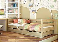 Детская кровать Нота
