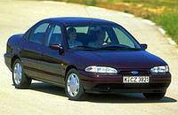 "Ford Mondeo 1 ""1992-1996"""